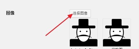WordPress头像不显示及拖慢网站解决办法