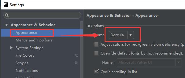 settings-appearance