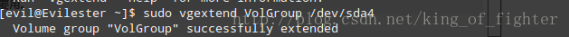 extend-disk4